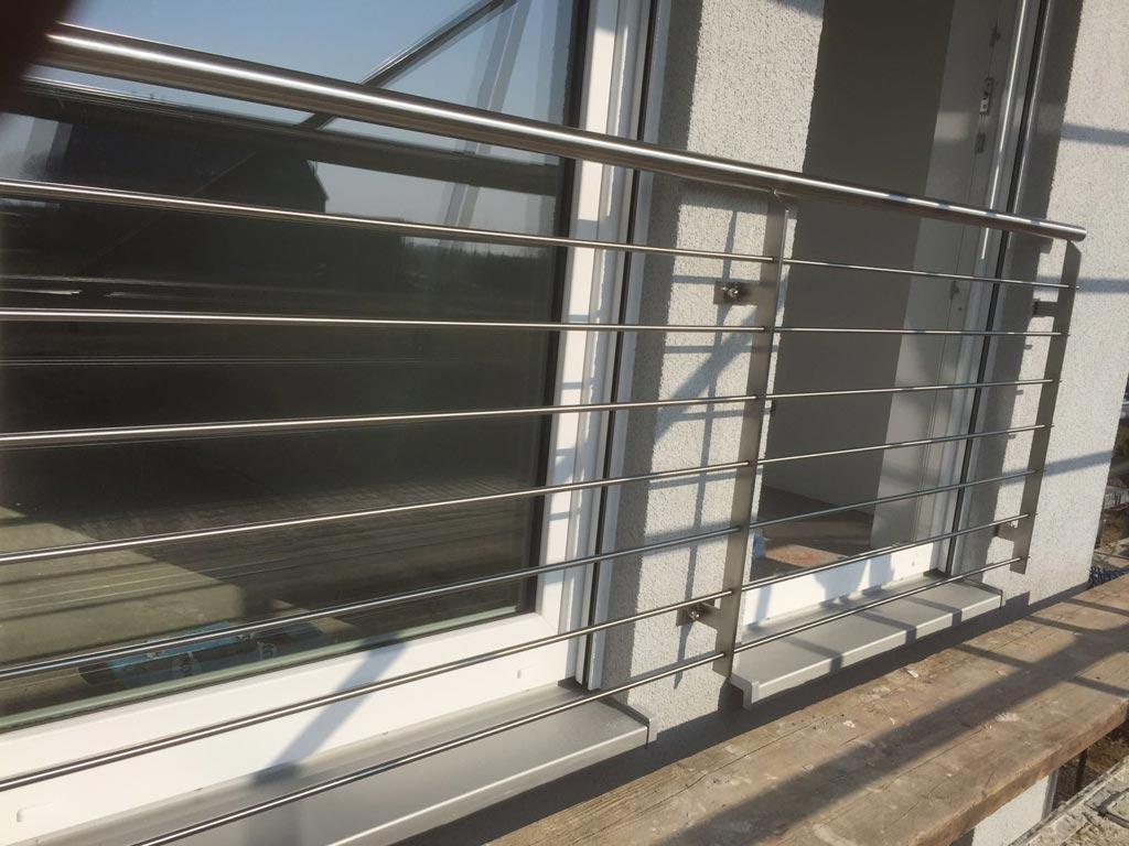 Fenster Und Türgitter Kotzan