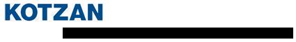 kotzan_logo